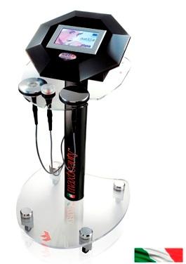 RF аппараты, аппараты для RF лифтинга, аппараты для термолифтинга, RF аппараты новинки