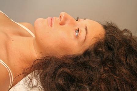 RF лифтинг, улучшение состояния и устранение дефектов кожи на аппарате DUAL E.T.