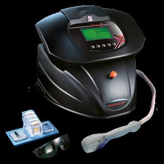 Аппарат импульсной фототерапии, ipl-система фотоэпилятор фотоомоложение.производитель ter монами томск фотоомоложение